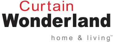 Curtain Wonderland