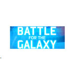 Battle for the galaxy