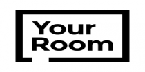Yourroom