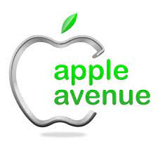 Appleavenue