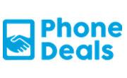 MrPhoneDeals