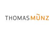 Thomas Muenz
